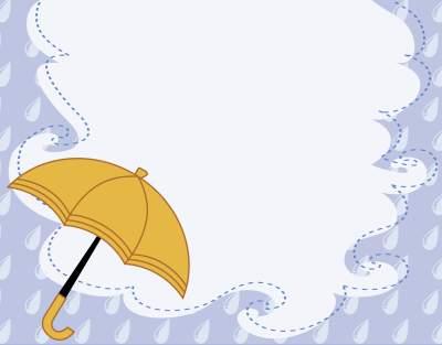 giochi per i giorni di pioggia