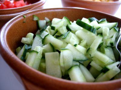 La grigliata di Ferragosto: un pranzo in giardino