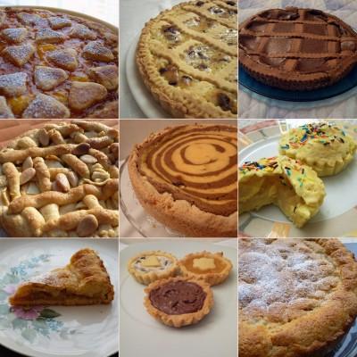[Guest post] La crostata perfetta di Quasimamma