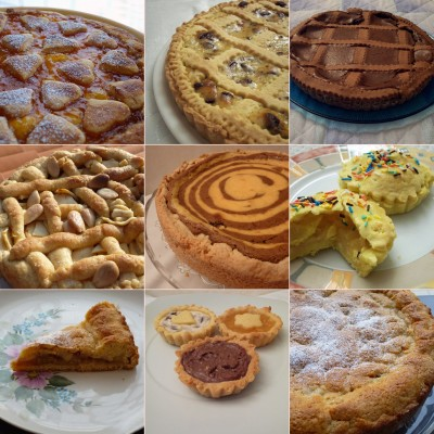 Foto di http://undicimesi.blogspot.com/
