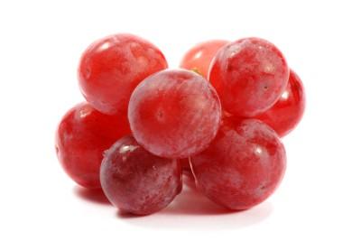 Raccolta: Ricette con uva e vino