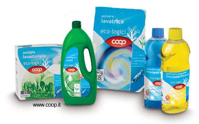 2 usi alternativi del sapone per i piatti