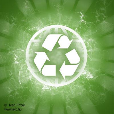 10 idee per una vita sostenibile