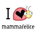banner love mammafelice