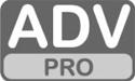 mommit.com ADV pro