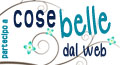 mammafelice – cose belle dal web