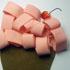 Festa della mamma: un biglietto dolce come un cupcake