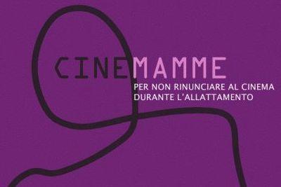 """Udine: al via """"Cinemamme"""", biglietto ridotto e alle donne sarà consentito entrare col passeggino"""