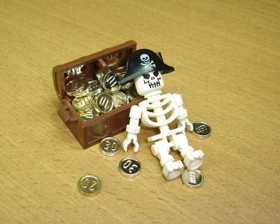 Un compleanno da pirati 03