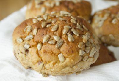 Ricette con farine alternative, per 'disintossicarsi' da frumento e orzo