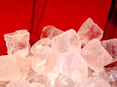 Sughi e altri alimenti da congelare (da preparare in anticipo)