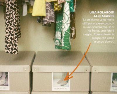 Sono Innamorata Di Ikea ...