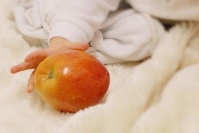 Pranzo Per Bambini Di 10 Mesi : Il bambino di mesi periodofertile