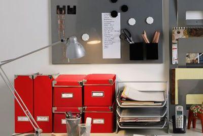 Redirecting to mamma pulizie rapide - Organizzare le pulizie di casa quando si lavora ...