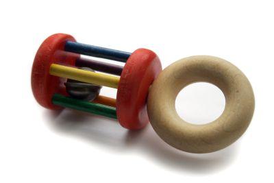 La presentazione del materiale nel Metodo Montessori
