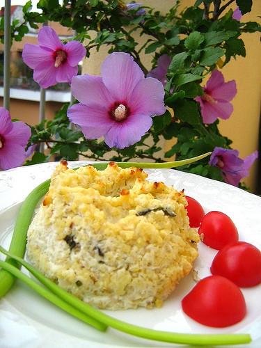 Miglio, Farro, Kamut e Orzo: riscoprire cereali dimenticati e mangiare bene
