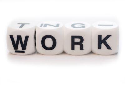 Il sussidio di disoccupazione (indennità ordinaria)