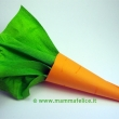 carota-carta