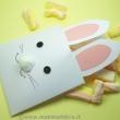 pasqua-busta-coniglietto