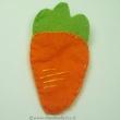 pasqua-spilla-carota00
