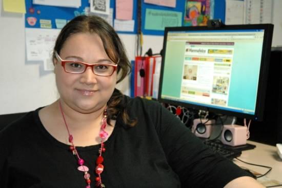 barbara-damiano-blogger-di-professione