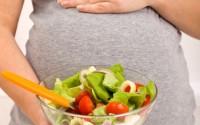 alimenti-consentiti-vietati-in-gravidanza