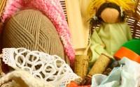 montessori-cesto-dei-tesori-motricita-fine-toddler-bambini