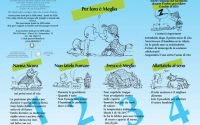 regole-prevenzione-sids-morte-in-culla-neonato_mammafelice