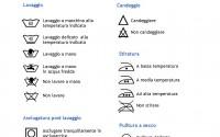 simboli-lavaggio