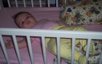 cuscino-da-allattamento-bambini