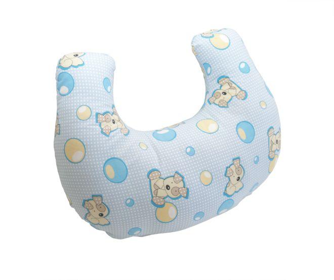 cuscino-da-allattamento-bambini-come-usarlo
