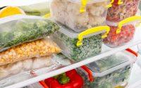 sughi-alimenti-che-si-possono-congelare