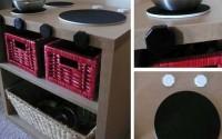 come-costruire-cucina-giocattolo-con-mobili-ikea