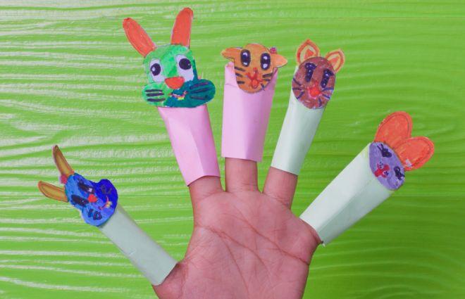 come-realizzare-marionette-da-dita