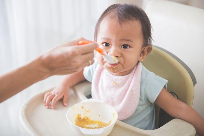 costo-neonato-al-mese