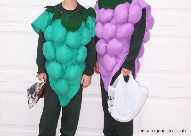 costume-grappolo-uva-carnevale-halloween