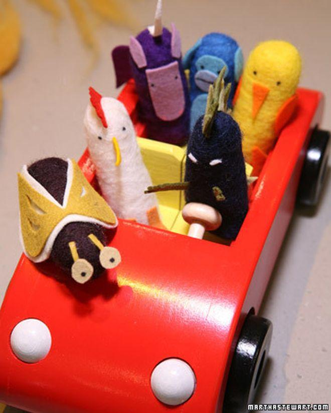 marionette-da-dita-bambini