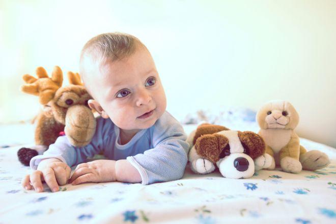 quanto-costa-mediamente-avere-un-figlio