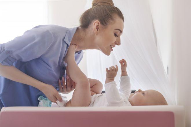 quanto-costa-un-neonato-al-mese