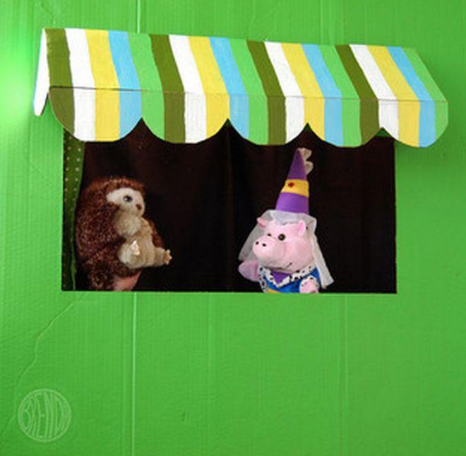 teatro-marionette-fai-da-te