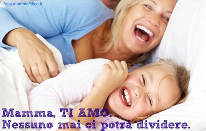 Favorito FRASI MAMMA Dediche, Aforismi, Poesie, Lettere per la mamma  VW52