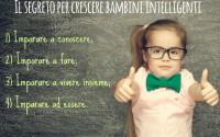 segreto-per-crescere-bambini-itelligenti