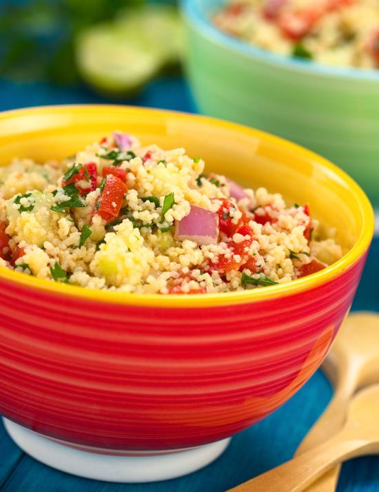 insalata-couscous-marocchina-tabule-tabouleh