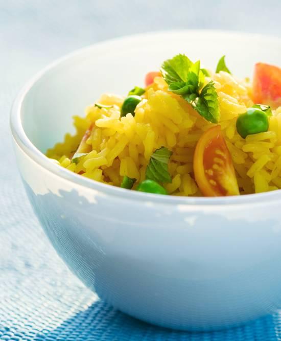 insalate-di-pasta-riso-couscous