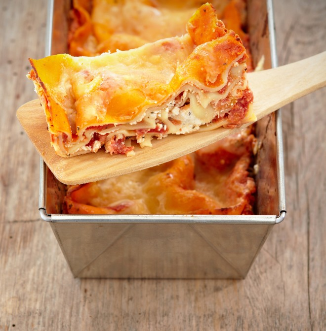 lasagne-al-forno-ricette