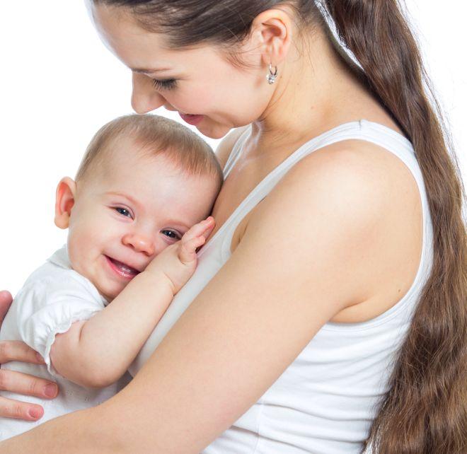 come-curare-prevenire-mastite-allattamento