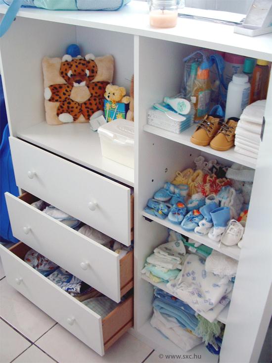 intera collezione stile attraente ultime tendenze del 2019 Il corredino del neonato | Mamma Felice
