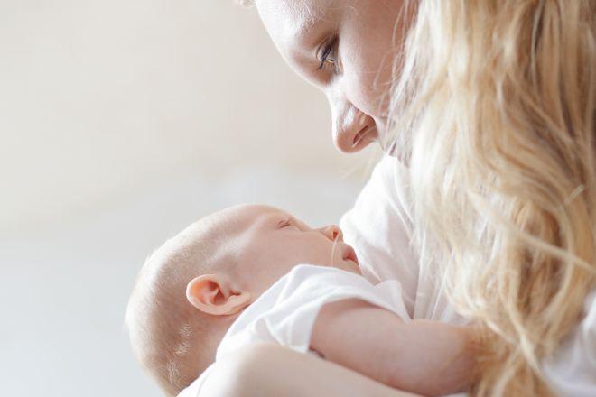 ingorgo-mammario-come-prevenirlo
