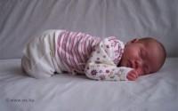 sonno dei neonati
