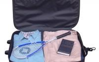 valigia parto gravidanza ospedale